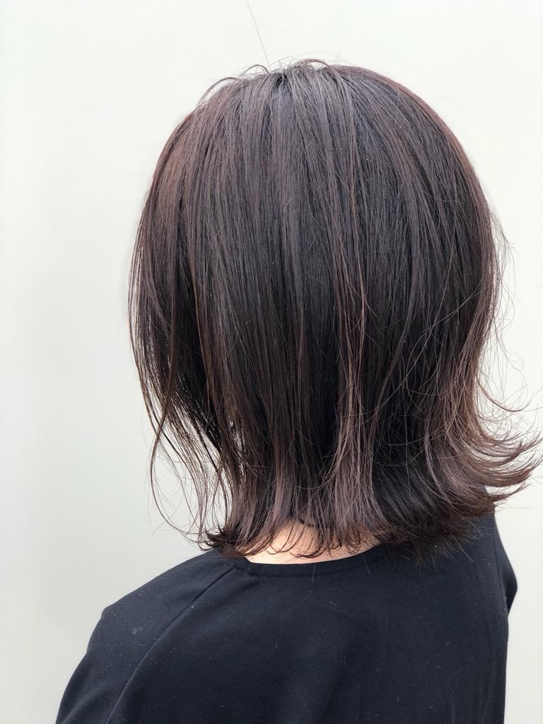 =violet ash=