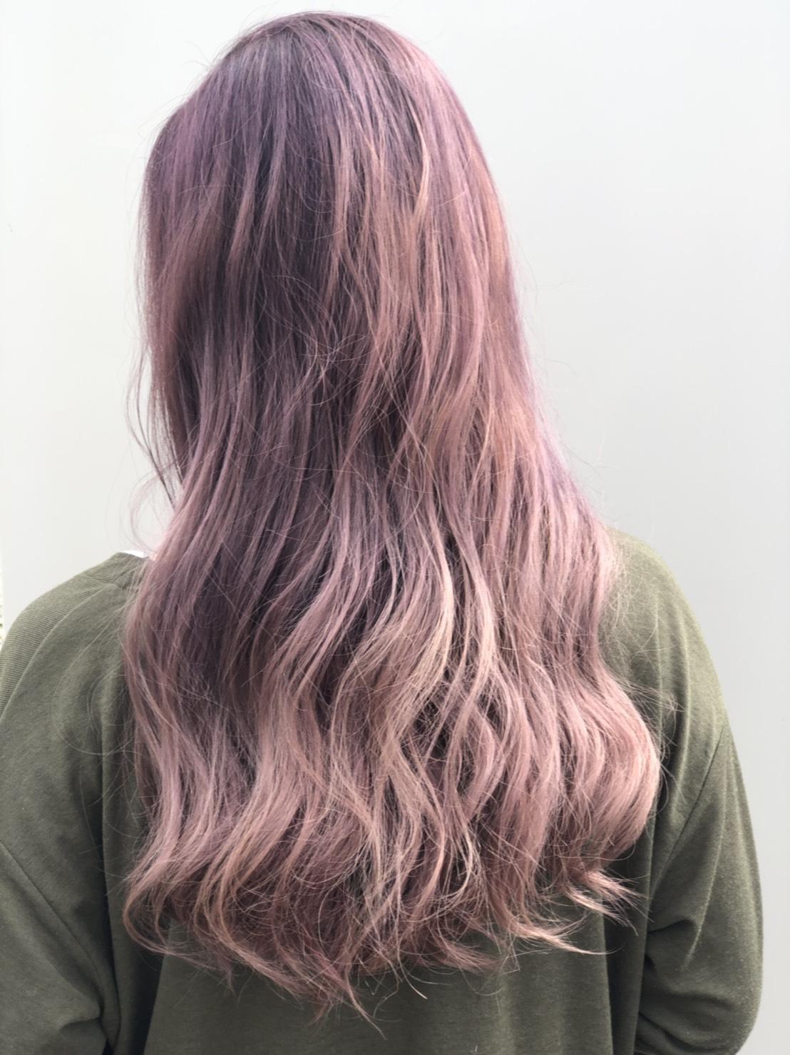 =hight pink=